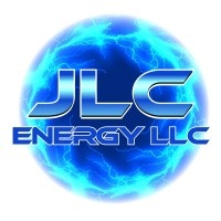 Avatar for JLC Energy
