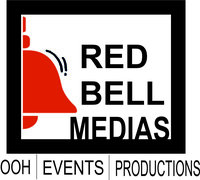 Avatar for Red Bell Medias
