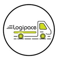 Avatar for Logipace Fab Lab