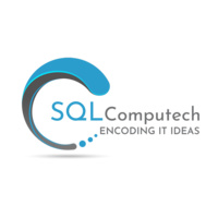Avatar for SQL Computech