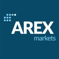 Avatar for AREX Markets