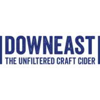 Avatar for Downeast Cider House
