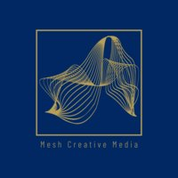 Avatar for Mesh Creative Media
