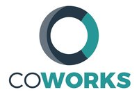 Avatar for Coworks