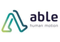 Avatar for ABLE Human Motion