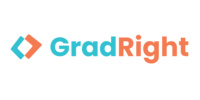 Avatar for GradRight