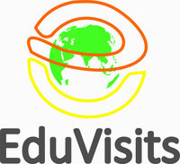 Avatar for EduVisits