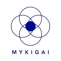 Avatar for MYKIGAI