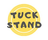 Avatar for Tuck Stand