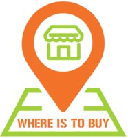 Avatar for Where is to buy