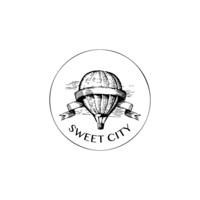 Avatar for Sweet City