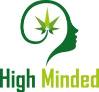 Avatar for High Minded