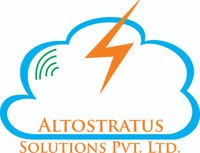 Avatar for Altostratus Solutions