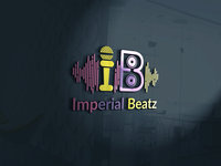 Avatar for Imperial Beatz Start-up