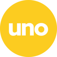 Avatar for Uno Health