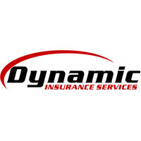 Avatar for Dynamic Insurance Services