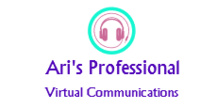 Avatar for Aris Pro Virtual Communications