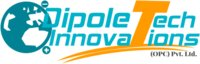 Avatar for Dipole Tech Innovations