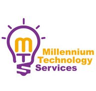 Avatar for Millennium Technology Services