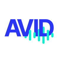 Avatar for AViD FM