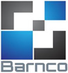 Avatar for Barnco Business Services