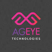 Avatar for AgEye Technologies