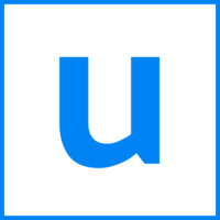 Avatar for utilize.app