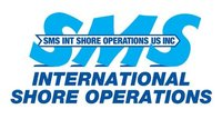 Avatar for SMS International Shore Operations