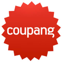 Avatar for Coupang