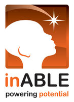 Avatar for inable.org