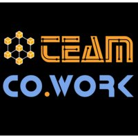 Avatar for Team CoWork