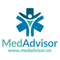 Avatar for Patient Advisor