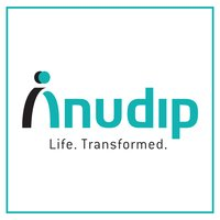 Avatar for Anudip Foundation for Social Welfare