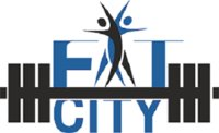 Avatar for Fitcity