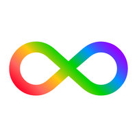 Avatar for Rainbow