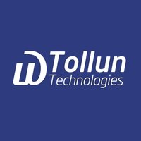 Avatar for Tollun Technologies