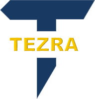 Avatar for Tezra India