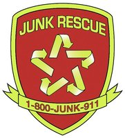 Avatar for Junk Rescue
