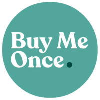 Avatar for Buy Me Once
