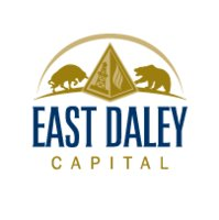 Avatar for East Daley Capital
