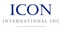 Avatar for ICON International
