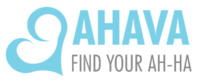 Avatar for Ahava Healing