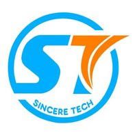 Avatar for Sincere Tech