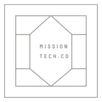 Avatar for MISSION TECH