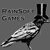 Avatar for RainSoft