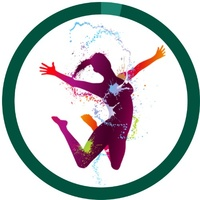 Avatar for Passion for Fitness