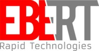 Avatar for EBERT - Rapid Technologies