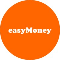 Avatar for easyMoney