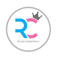 Avatar for Runiq Celebrations