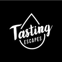 Avatar for Tasting Escapes